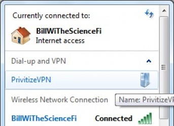 Changing Your Fios Wifi Network Name