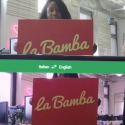"Google Translate vs. ""La Bamba"""
